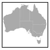 Ships from Australia